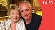 Les Musiques de ma vie sur Bel RTL avec Annie Cordy