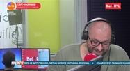 Le meilleur de la radio #MDLR du 08 septembre 2020