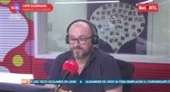 Le meilleur de la radio #MDLR du 09 septembre 2020