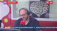 Le meilleur de la radio #MDLR du 10 septembre 2020
