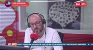 Le meilleur de la radio #MDLR du 14 septembre 2020