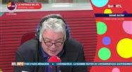 La peine de mort fait toujours débat en France