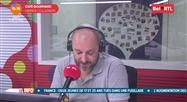 Le meilleur de la radio #MDLR du 15 septembre 2020
