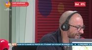 Le meilleur de la radio #MDLR du 17 septembre 2020