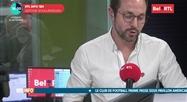RTL Info 18h du 18 septembre 2020