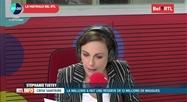 RTL Info 7h du 21 septembre 2020