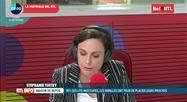 RTL Info 8h du 21 septembre 2020