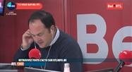 RTL Info 13h du 21 septembre 2020