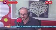 Le meilleur de la radio #MDLR du 21 septembre 2020