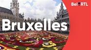 RTL Region Bruxelles du 22 septembre 2020