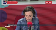 RTL Info 7h du 22 septembre 2020