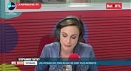 RTL Info 8h du 22 septembre 2020