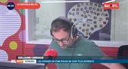 RTL Info 9h du 22 septembre 2020