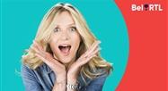 Bel RTL à votre service du 22 septembre 2020