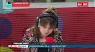 RTL Info 7h du 23 septembre 2020