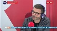 L'histoire de Roland Garros - Les éphémérides Bel RTL