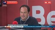 RTL Info 13h du 23 septembre 2020