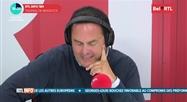 RTL Info 18h du 23 septembre 2020