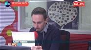 RTL Info 9h du 24 septembre 2020