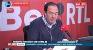RTL Info 13h du 24 septembre 2020