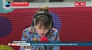 RTL Info 7h du 25 septembre 2020