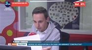 RTL Info 9h du 25 septembre 2020