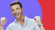 Bel RTL à votre service du 25 septembre 2020