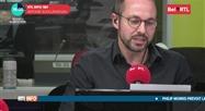 RTL Info 18h du 25 septembre 2020
