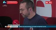 RTL Info 7h du 28 septembre 2020