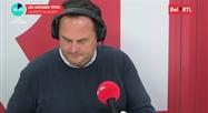 RTL Info 18h du 28 septembre 2020