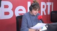 RTL Info 9h du 29 septembre 2020