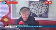 RTL Info 13h du 29 septembre 2020