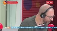 Le meilleur de la radio #MDLR du 29 septembre 2020