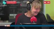 RTL Info 18h du 29 septembre 2020
