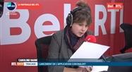 RTL Info 9h du 30 septembre 2020