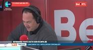 RTL Info 13h du 30 septembre 2020
