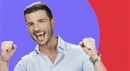 Bel RTL à votre service du 30 septembre 2020