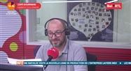 Le meilleur de la radio #MDLR du 30 septembre 2020