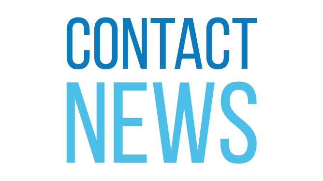 Contact News 8h30 du 01 octobre 2020
