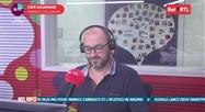 Le meilleur de la radio #MDLR du 01 octobre 2020
