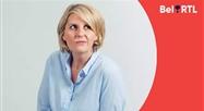 Les Musiques de ma vie sur Bel RTL avec Véronique Gallo