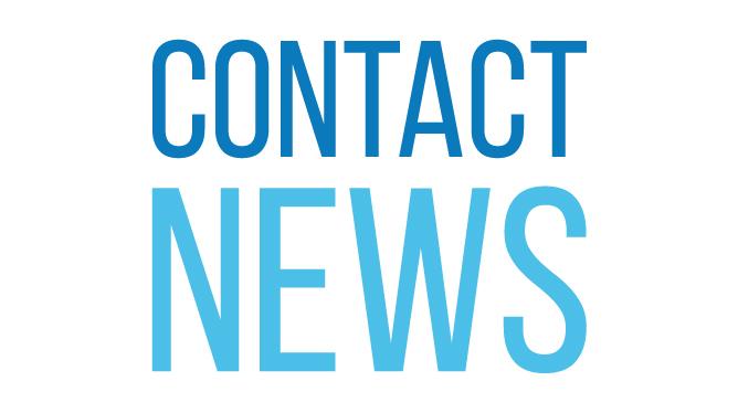 Contact News 12h30 du 05 octobre 2020