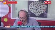 Le meilleur de la radio #MDLR du 06 octobre 2020