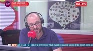 Le meilleur de la radio #MDLR du 02 octobre 2020