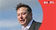 Confidentiel - Elon Musk