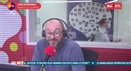 Le meilleur de la radio #MDLR du 12 octobre 2020