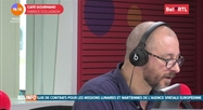 Le meilleur de la radio #MDLR du 14 octobre 2020