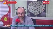 Le meilleur de la radio #MDLR du 15 octobre 2020