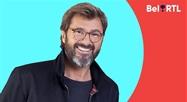 Philippe Katerine - Louxor, j'adore - Le meilleur de Bonus Track