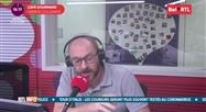 Le meilleur de la radio #MDLR du 16 octobre 2020
